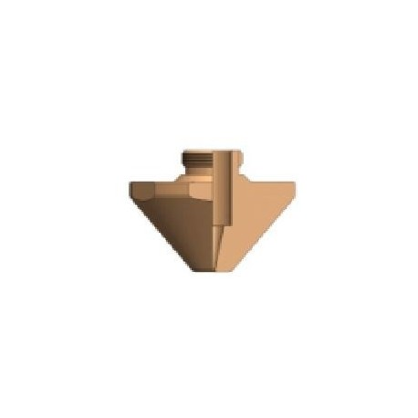 TRUMPF FIBRE 2D - 3D - TUBE