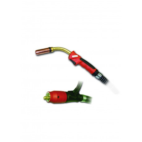 TORCHES COMPATIBLES BINZEL